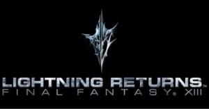 ライトニングリターンズFF13の発売日が11月31日に決定!